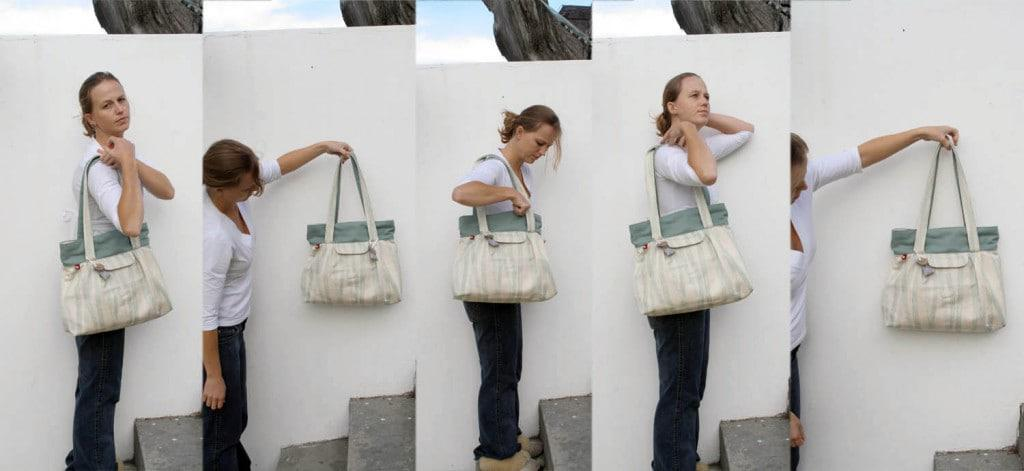 bags-in-motion