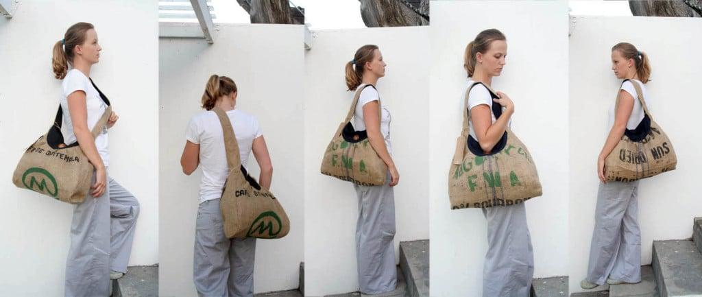 bags-in-motion-2