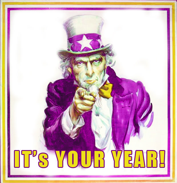 its-your-year