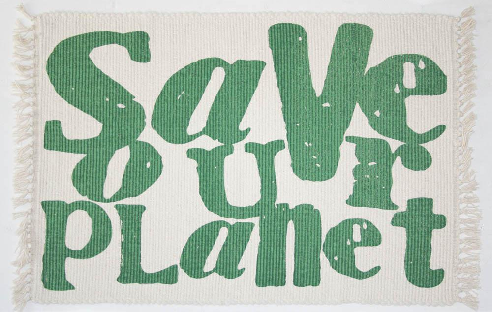 save-our-planet.jpg