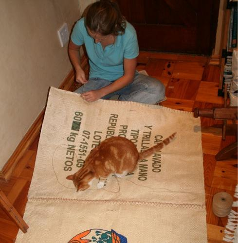 carpet-making-1.jpg