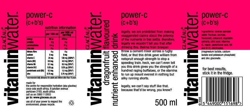 vitamin-water-label-2