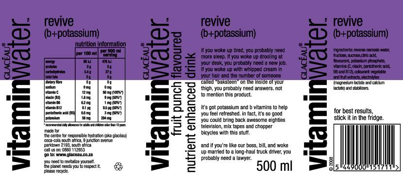 vitamin-water-label