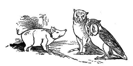 Edward_Lear_The_Owl_and_the_Pussy_Cat_2