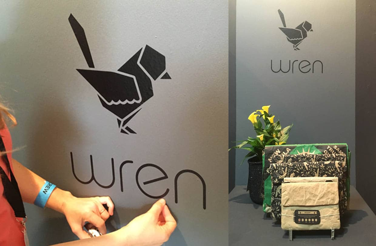 the-reveal-of-the-new-wren-logo